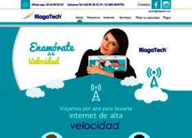riagatech.com