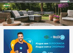 rial.com.br