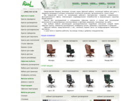 rialmos.ru
