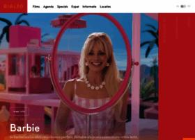 rialtofilm.nl