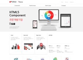 riamore.net