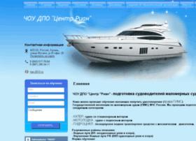 rian-2013.ru