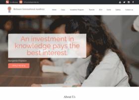 rianepal.edu.np