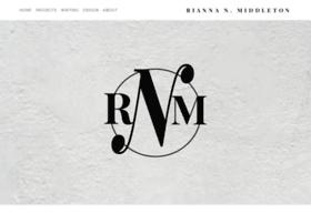 rianna-middleton.squarespace.com