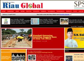 riau-global.com