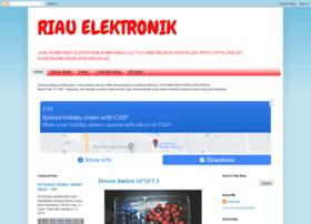 riauelectronik.blogspot.com