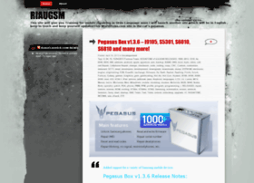 riaugsm.wordpress.com