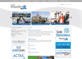 ribadeo.org