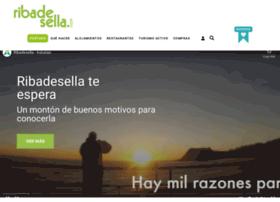 ribadesella.com