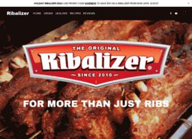 ribalizer.com