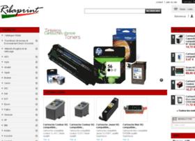 ribaprint.com