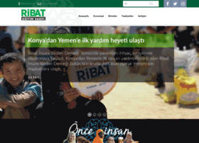ribatvakfi.org