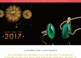 ribbonkart.com