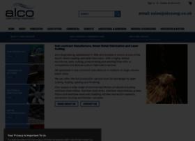ribbons.unleashedweb.co.uk