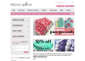ribbonsgalore.com.au