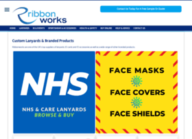 ribbonworks.co.uk