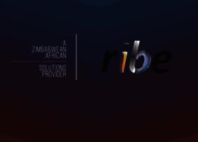 ribe.co.zw