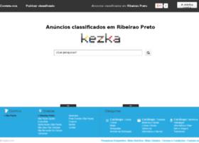 ribeirao-preto.kezka.com.br