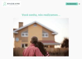 ribeiraopretoimobiliaria.com.br