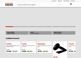 ribeiro.com.ar