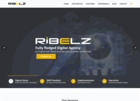 ribelz.com
