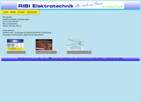 ribi.info