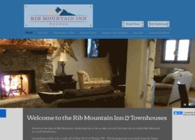 ribmtninn.com