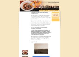 ribollita.com