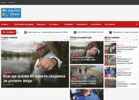 ribolovec.com