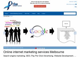 riboninternetservices.businesscatalyst.com