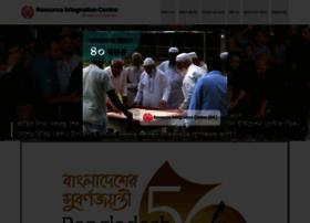 ric-bd.org