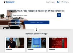ric.spb.ru