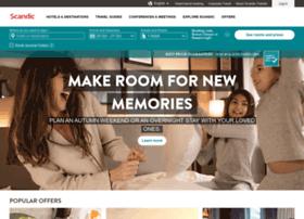 rica-hotels.com