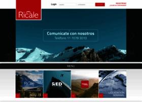 ricale.com