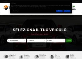 ricambiautomobile.com