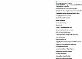 ricardobarraza.com