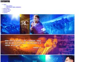 ricardoclaure.org