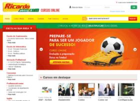ricardoeletrocursos.com.br