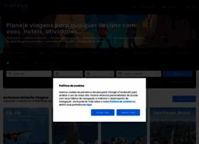 ricardoeletroviagens.com.br