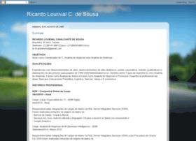 ricardolourival.blogspot.com.br