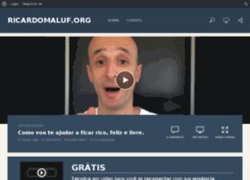 ricardomaluf.org