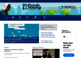 ricardoyoung.com.br
