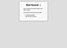 riccino.com.sg