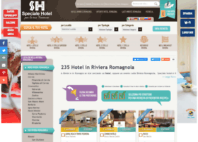 riccionehotelrimini.it