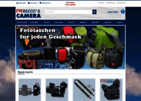 riccos-camera.de