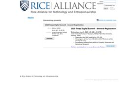 ricealliance.wildapricot.org