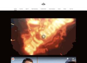 ricebullridingcompany.com