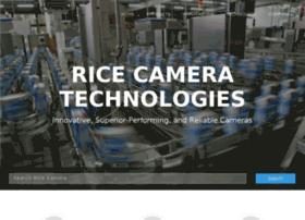 ricecamera.com