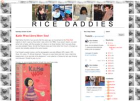 ricedaddies.blogspot.com