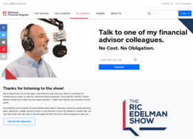 ricedelman.com